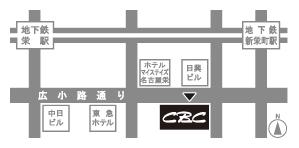 cbcmap2